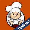 料理 - 食物ネットワークのレシピ