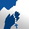 Oraciones 2000+