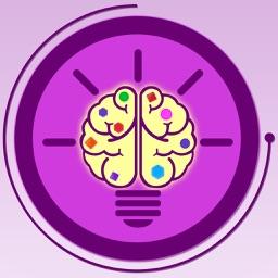 Brain Speed Test