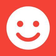 Secret Messages - Send Emojis that Disappear