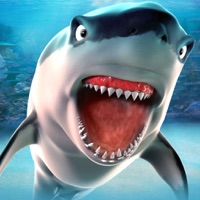 Codes for Angry Shark Evolution: Deadly Jaws Attack Hack