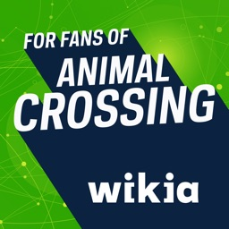 Fandom Community for: Animal Crossing