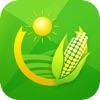农产品行业采购商城