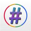 HashTag Generator for Instagram Likes & Followers