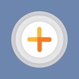 IFTA Plus - Driver App