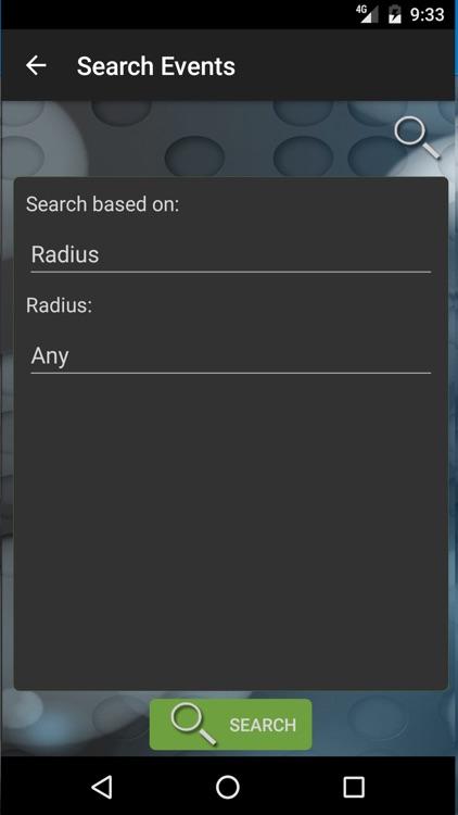EquiCord screenshot-4