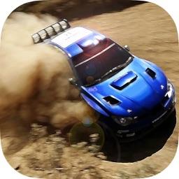 Nitro Rally