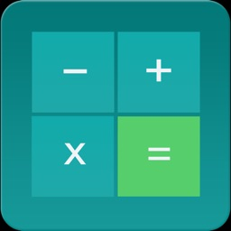 Appmiy Calculator