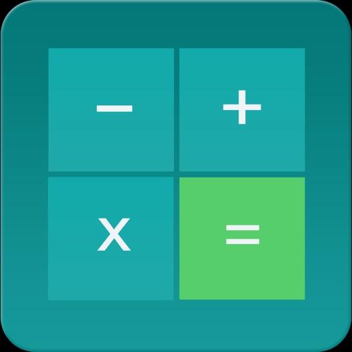 Appmiy Calculator