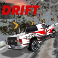Codes for Crazy Mountain Drift Racer Hack