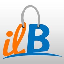 ilBelice.it
