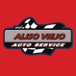 Aliso Viejo Auto Service