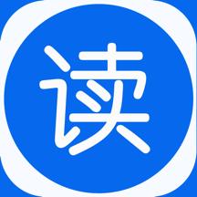 劲爆小说-书城txt小说看书软件