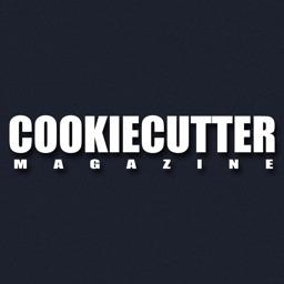 COOKIECUTTER Magazine