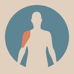 Clinical Pattern Recognition: Shoulder Pain