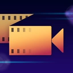 Vizmato - Video Editor and Movie Maker On-The-Go!