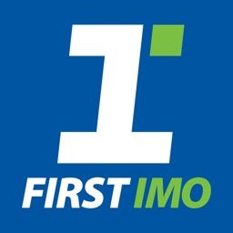 Life Insurance Quotes - First IMO