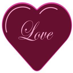 Love My Valentine