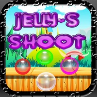 Codes for Jelly's Shot Match Hack