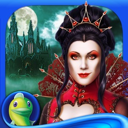 Sable Maze: Sinister Knowledge HD - Hidden Objects
