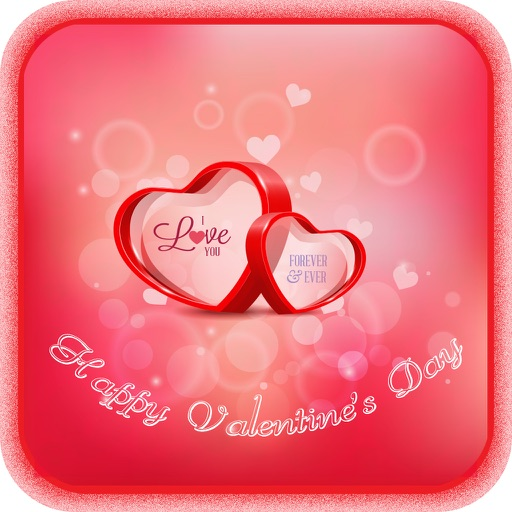 Valentine Theme Wallpapers And Backgrounds by Mohammad Nurul