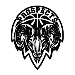 RAM Prospects