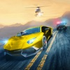 Road Racing: Highway Traffic Driving 3D - iPhoneアプリ