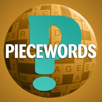 Codes for Piecewords Puzzler Hack