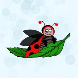 BugsUp