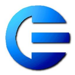 Gesco Mobile
