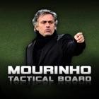 Mourinho Tactical Board icon