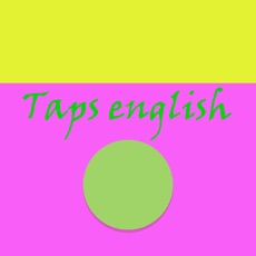 Activities of Taps english