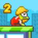 Hoppy Frog 2 - City Escape Hack Online Generator