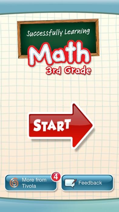 Math Grade 3 - Successfully Learningのおすすめ画像5