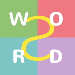 Word Mini