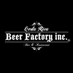 Beer Factory CR
