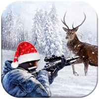 Codes for Deer Hunting Christmas Hunter: Stag Sniper Hunting Hack