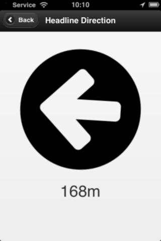 TiCL - náhled
