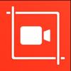 FLMX – Video Editor & Movie Maker