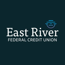 East River FCU Mobile Banking for iPad