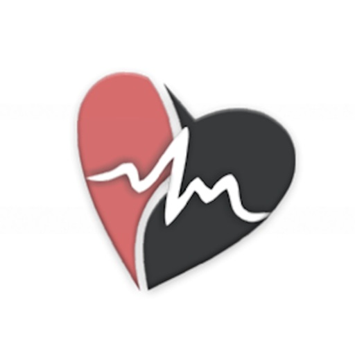 Rufe and Step tests by CardioMood
