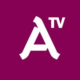 AlmatyTV