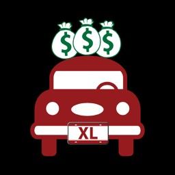 iLeaseMyCar Pro XL Lease and Loan Calculator
