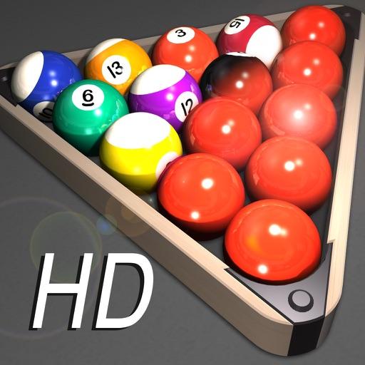 Pro snooker pool 2017 by iware designs ltd for Pool design app