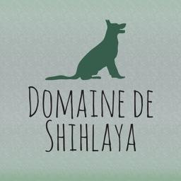 Domaine de Shihlaya