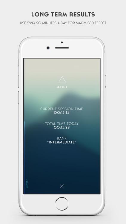 Sway screenshot-3