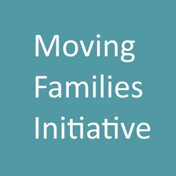 Moving Families Initiative