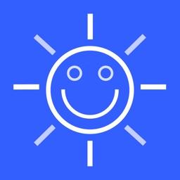 Instant Weather App