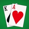 Ace Cards Free for iPhone