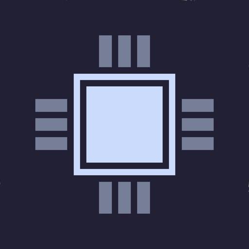 iSpecification iOS App